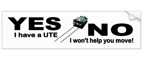 yes_i_have_a_ute_no_i_wont_help_you_move_car_bumper_sticker-rf54f1f4c799647f5b1ab0825ee529c89_v9wht_8byvr_512