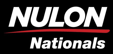Nulon Nationals
